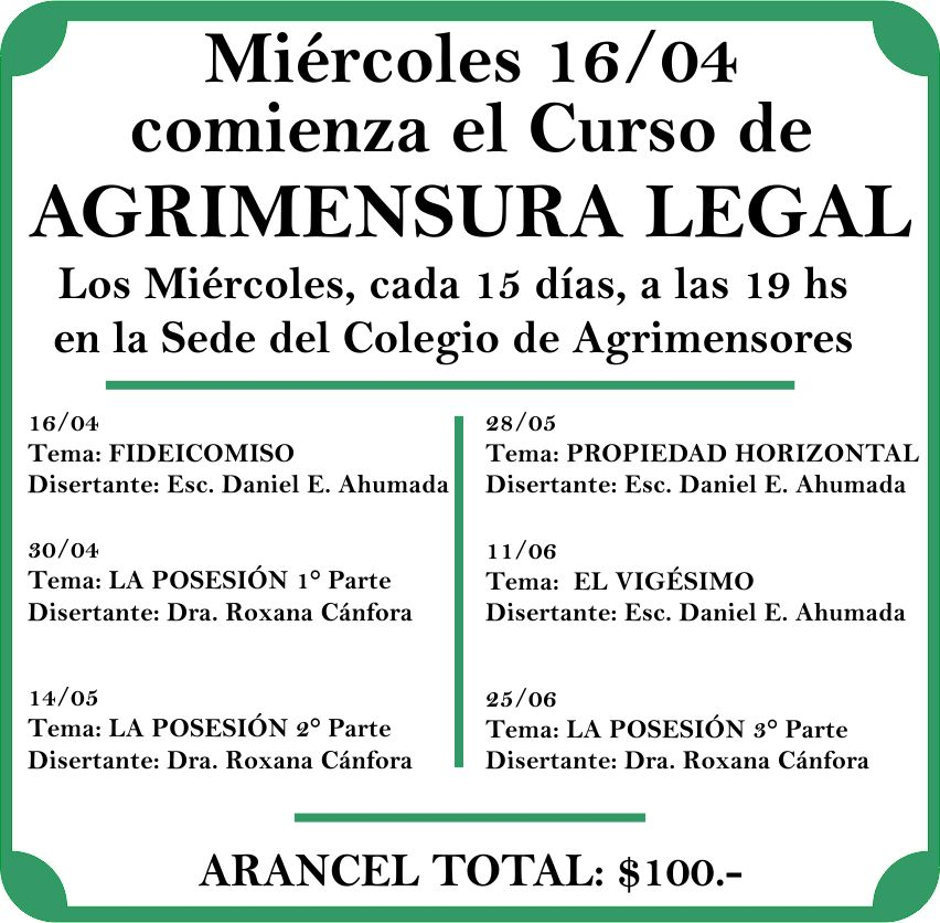 agrimensura legal promo corregida