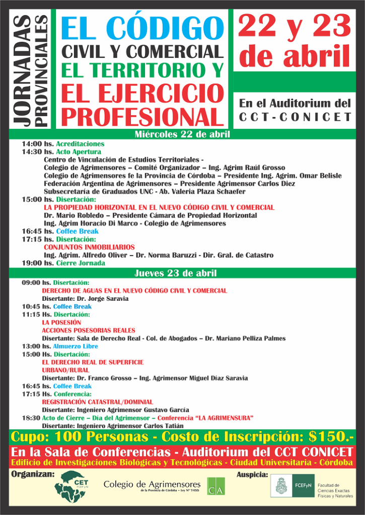 programa jornadas abril web final