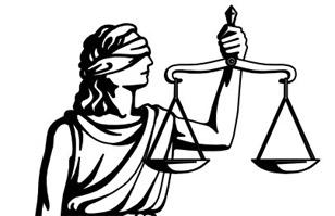 justicia-civil-p