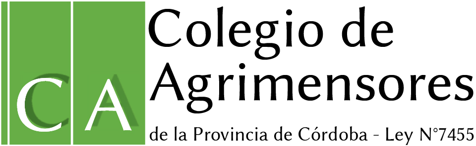 Colegio de Agrimensores