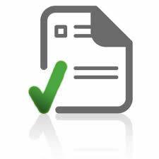 formulario_final