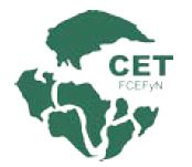 logo CVET