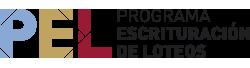 logo-pel (1)